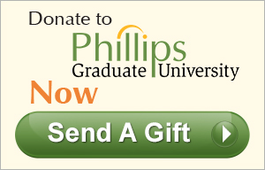 Donate to Phillips