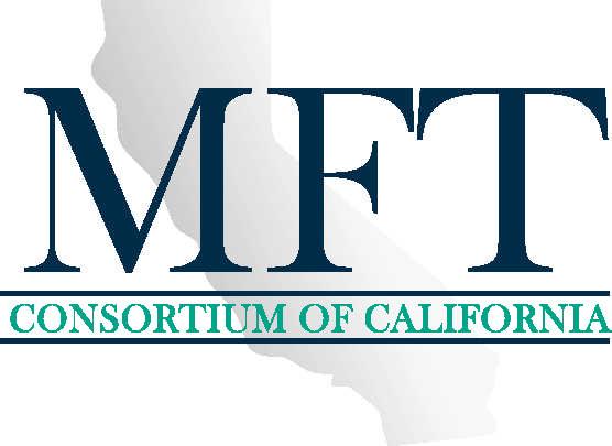 California State Stipend Program
